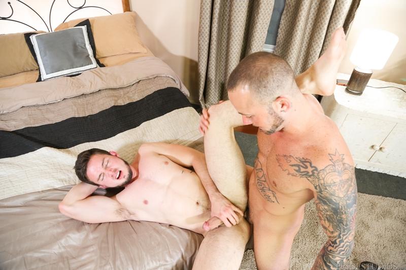 HighPerformanceMen-Andres-Moreno-jockstrap-Marxel-Rios-fuck-him-ass-hole-jock-strap-huge-dick-blows-cum-load-gay-porn-star-sex-013-gay-porn-video-porno-nude-movies-pics-porn-star-sex-photo