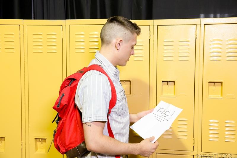 NextDoorTwink-Tyler-locker-room-teacher-Jake-Jennings-boys-kiss-knees-sucking-young-cock-face-deep-ass-dicks-sexy-men-naked-fucking-002-gay-porn-video-porno-nude-movies-pics-porn-star-sex-photo