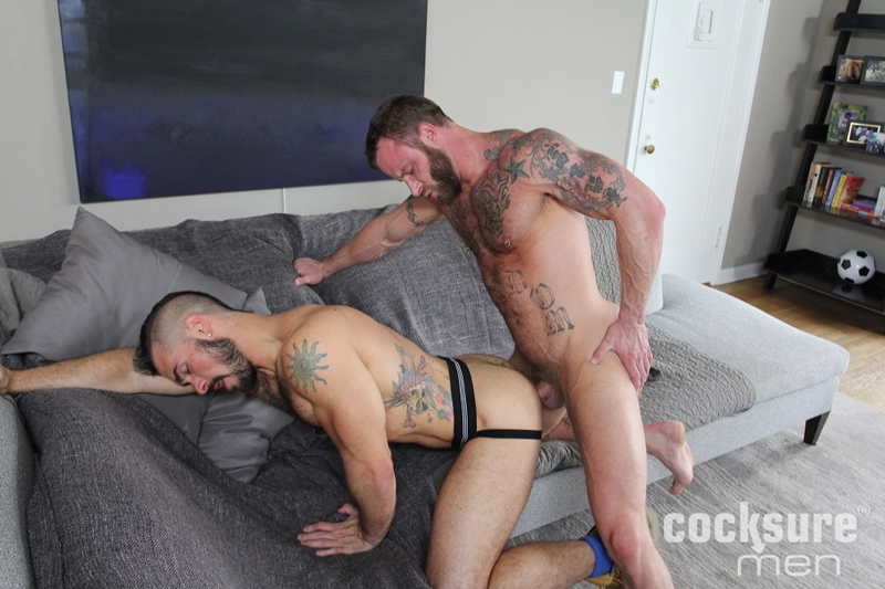 CocksureMen-Derek-Parker-Aarin-Asker-tattoo-bearded-muscle-studs-jock-straps-hairy-hole-raw-sucks-balls-deep-bareback-fucking-009-gay-porn-video-porno-nude-movies-pics-porn-star-sex-photo