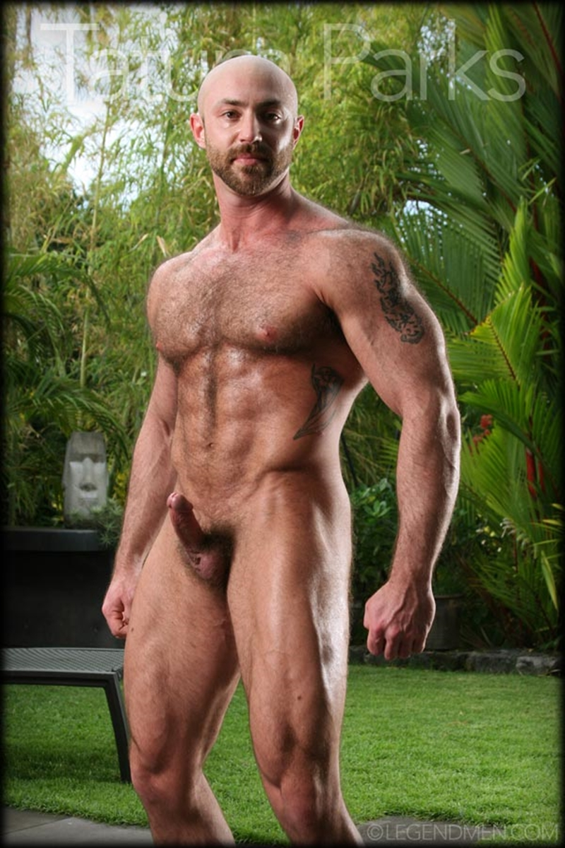 Right! big cock muscle men blog 99 think