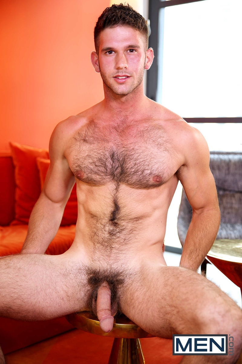 Sex gay young men with hairy men snapchat