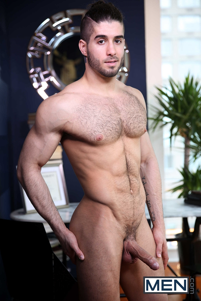 Men-com-naked-dudes-fucking-Seth-Santoro-Diego-Sans-cocksucking-sexy-ass-man-hole-huge-cock-gay-porn-star-cum-office-suit-sex-005-gay-porn-video-porno-nude-movies-pics-porn-star-sex-photo