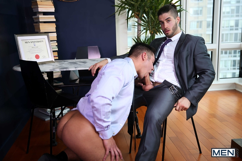 Men-com-naked-dudes-fucking-Seth-Santoro-Diego-Sans-cocksucking-sexy-ass-man-hole-huge-cock-gay-porn-star-cum-office-suit-sex-012-gay-porn-video-porno-nude-movies-pics-porn-star-sex-photo
