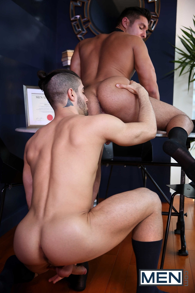 Men-com-naked-dudes-fucking-Seth-Santoro-Diego-Sans-cocksucking-sexy-ass-man-hole-huge-cock-gay-porn-star-cum-office-suit-sex-015-gay-porn-video-porno-nude-movies-pics-porn-star-sex-photo