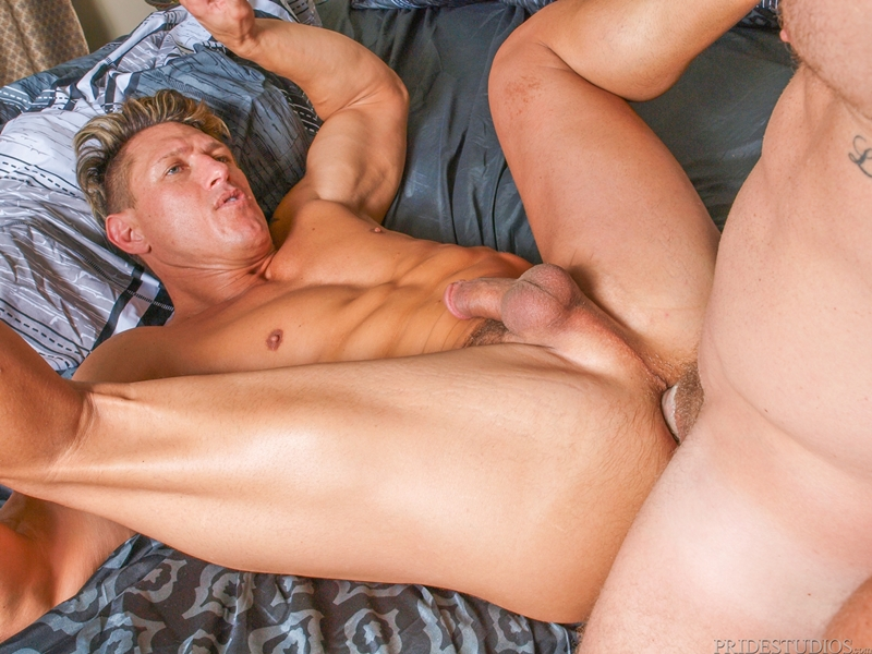 MenOver30-Braxton-tanned-sexy-stud-Smith-Caleb-Troy-naked-muscle-men-tight-ass-fucking-tattoo-hairy-shaved-chest-cum-shot-load-009-gay-porn-video-porno-nude-movies-pics-porn-star-sex-photo