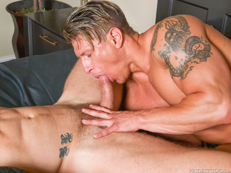 MenOver30-Braxton-tanned-sexy-stud-Smith-Caleb-Troy-naked-muscle-men-tight-ass-fucking-tattoo-hairy-shaved-chest-cum-shot-load-012-gay-porn-video-porno-nude-movies-pics-porn-star-sex-photo