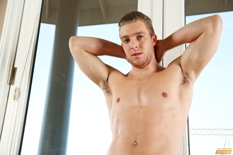 NextDoorMale-cocky-Wes-James-stud-rock-hard-body-young-muscle-hunk-strokes-big-cock-wanking-jerking-chest-ripped-flat-stomach-005-gay-porn-video-porno-nude-movies-pics-porn-star-sex-photo