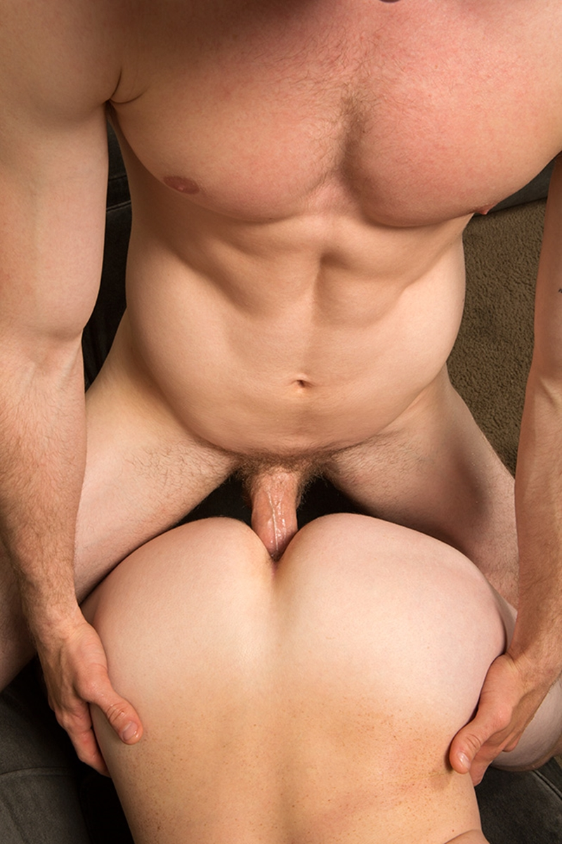 SeanCody-Tattooed-muscle-hunk-Noel-smooth-muscled-stud-Curtis-69-bare-raw-erect-cocks-fingers-rims-man-hole-bubble-ass-bareback-007-gay-porn-video-porno-nude-movies-pics-porn-star-sex-photo