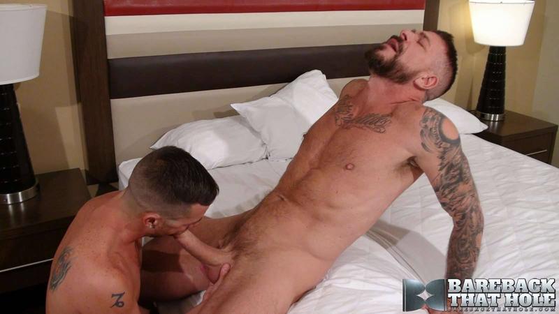 Barebackthathole-young-Parker-Kane-Rocco-Steele-bare-cock-raw-asshole-bareback-ass-fuck-breeds-Daddy-Son-kiss-hug-cum-shot-load-001-gay-porn-video-porno-nude-movies-pics-porn-star-sex-photo