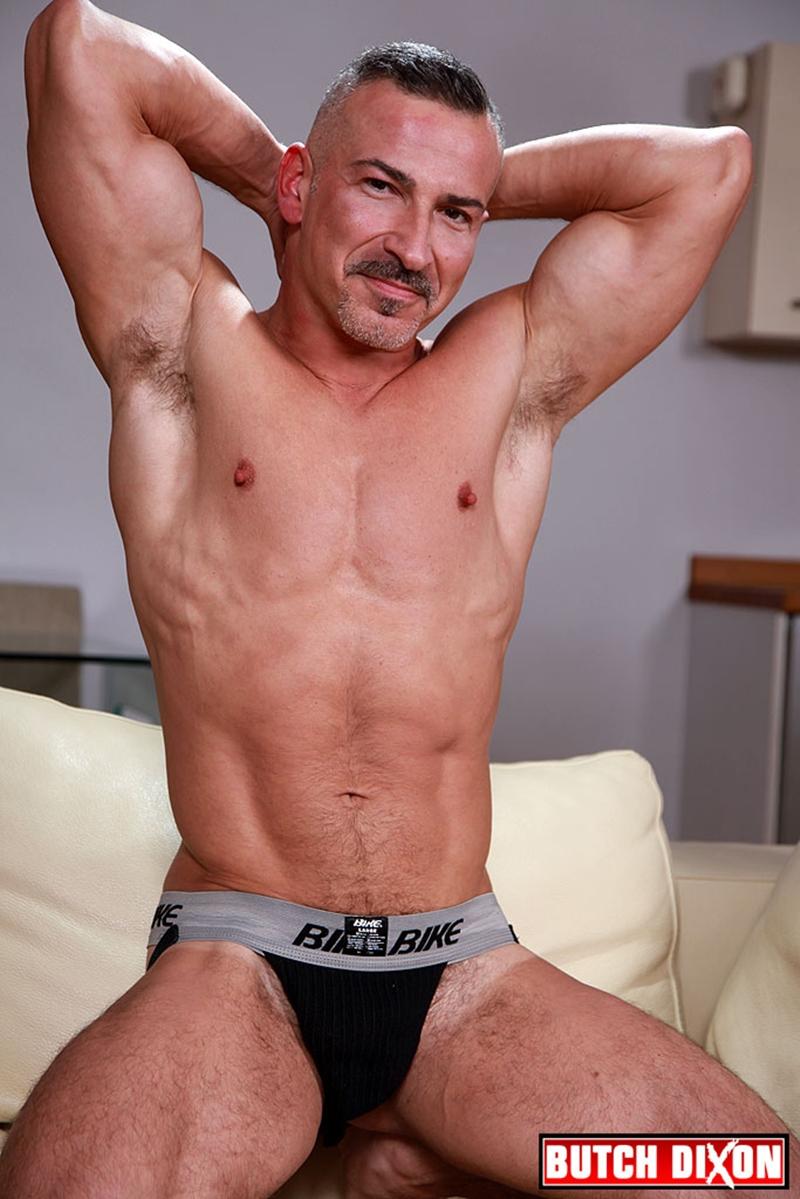 incontri gay mn video porno gay muscolosi