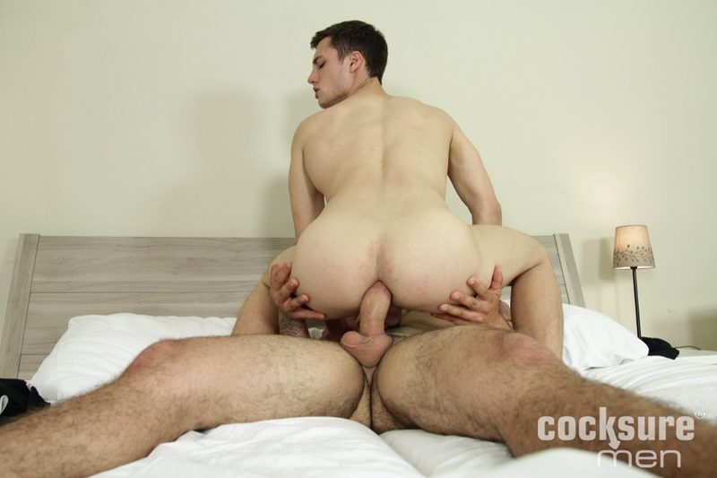 CocksureMen-Naked-Muscle-stud-Maxim-Moira-Jake-Dante-big-bare-raw-uncut-cock-bareback-doggystyle-ass-fucking-six-pack-abs-cum-wet-007-gay-porn-video-porno-nude-movies-pics-porn-star-sex-photo