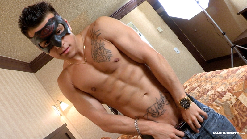 Maskurbate-sexy-muscle-dude-Frank-22-year-old-tattooed-muscled-boy-mask-strips-naked-flexing-large-uncut-dick-cum-six-pack-abs-stroking-004-gay-porn-video-porno-nude-movies-pics-porn-star-sex-photo