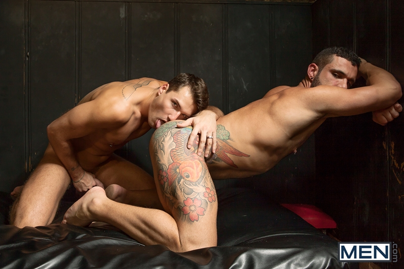 Men-com-naked-muscle-sexy-men-Theo-Ford-fucked-Letterio-Pride-Madrid-sucks-uncut-cock-fuck-ass-hot-cum-load-cocksucking-rimming-011-gay-porn-video-porno-nude-movies-pics-porn-star-sex-photo