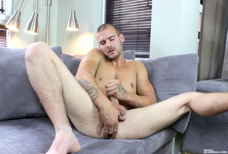 nude men video free