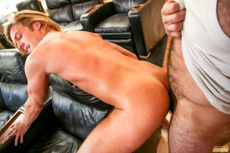 NextDoorBuddies-Jaxton-Wheeler-Morgan-Shades-ripped-abs-physique-sexy-sucking-big-boner-tight-butt-ass-hole-hard-fucking-cocksucking-012-gay-porn-video-porno-nude-movies-pics-porn-star-sex-photo