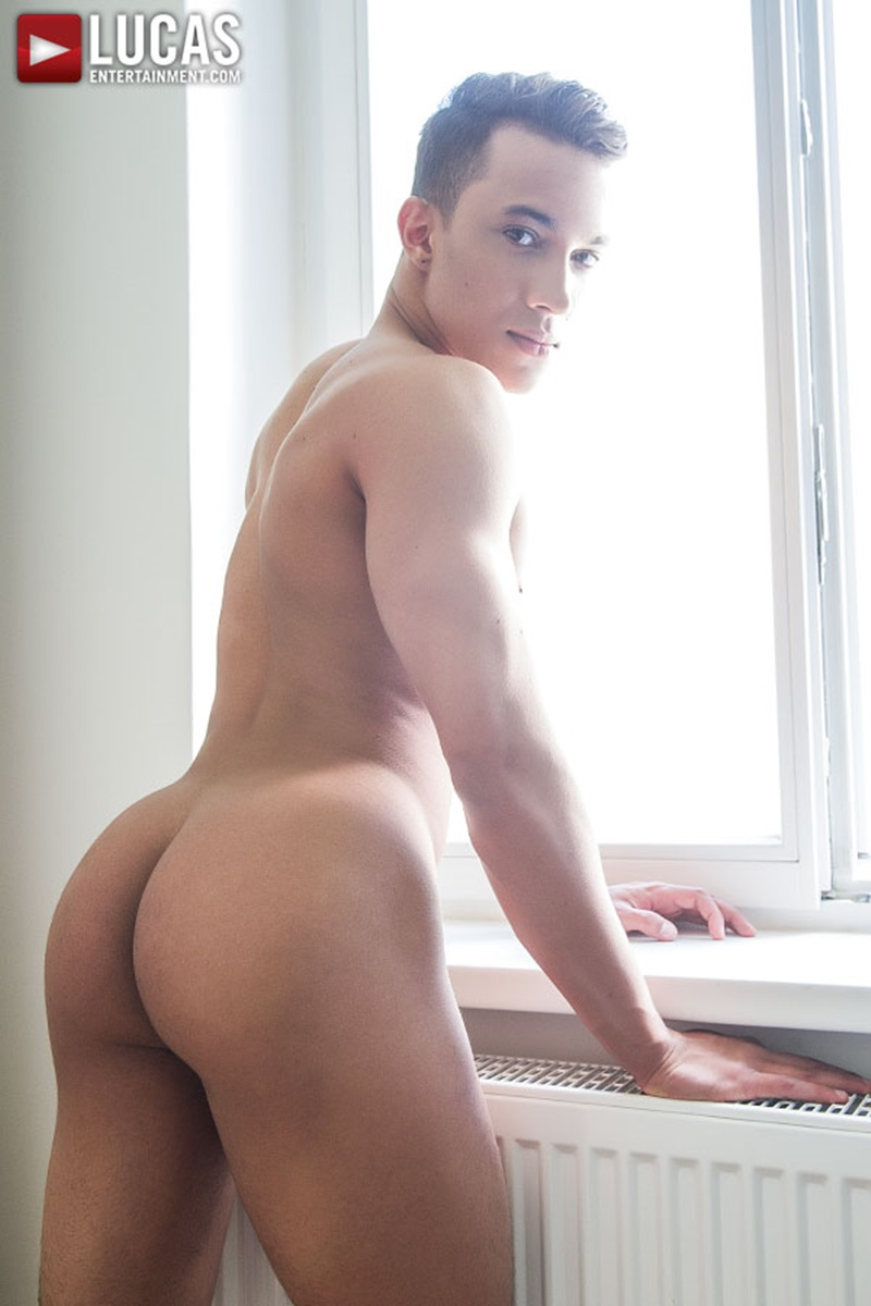 LucasEntertainment-sexy-naked-guy-Michael-Lachlan-cute-bubble-ass-Joey-Pele-top-guy-bareback-fucking-massive-uncut-cock-tight-ass-raw-bare-hole-006-gay-porn-sex-porno-video-pics-gallery-photo
