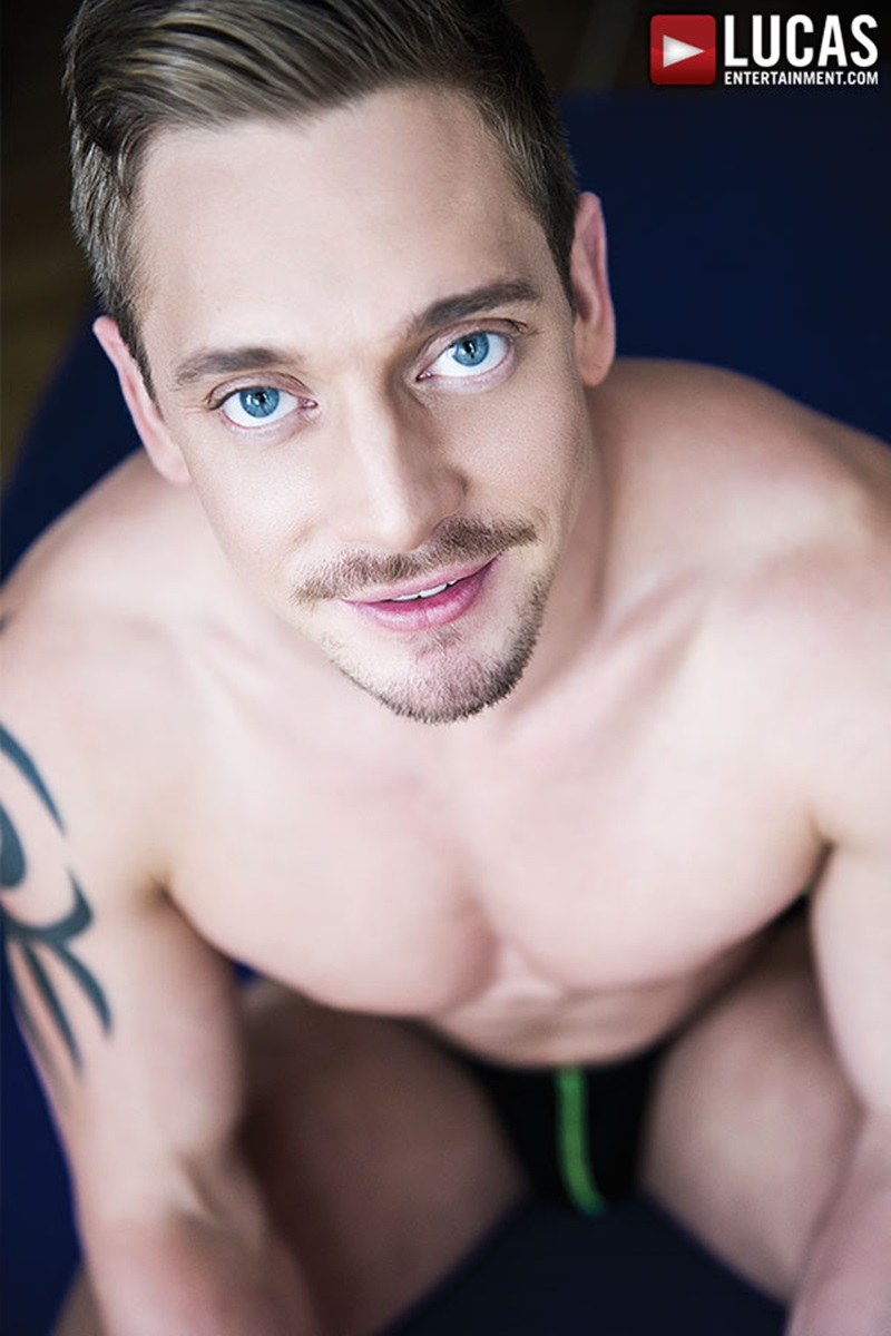 LucasEntertainment-sexy-naked-guy-Michael-Lachlan-cute-bubble-ass-Joey-Pele-top-guy-bareback-fucking-massive-uncut-cock-tight-ass-raw-bare-hole-012-gay-porn-sex-porno-video-pics-gallery-photo