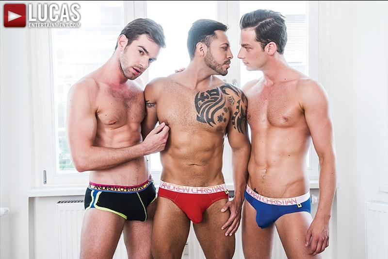 LucasEntertainment-sexy-naked-muscle-hunk-Zander-Craze-Damon-Heart-Viktor-Rom-dominant-stud-model-huge-uncut-dick-ass-hole-breeding-001-gay-porn-sex-porno-video-pics-gallery-photo