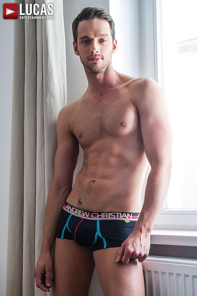 LucasEntertainment-sexy-naked-muscle-hunk-Zander-Craze-Damon-Heart-Viktor-Rom-dominant-stud-model-huge-uncut-dick-ass-hole-breeding-002-gay-porn-sex-porno-video-pics-gallery-photo