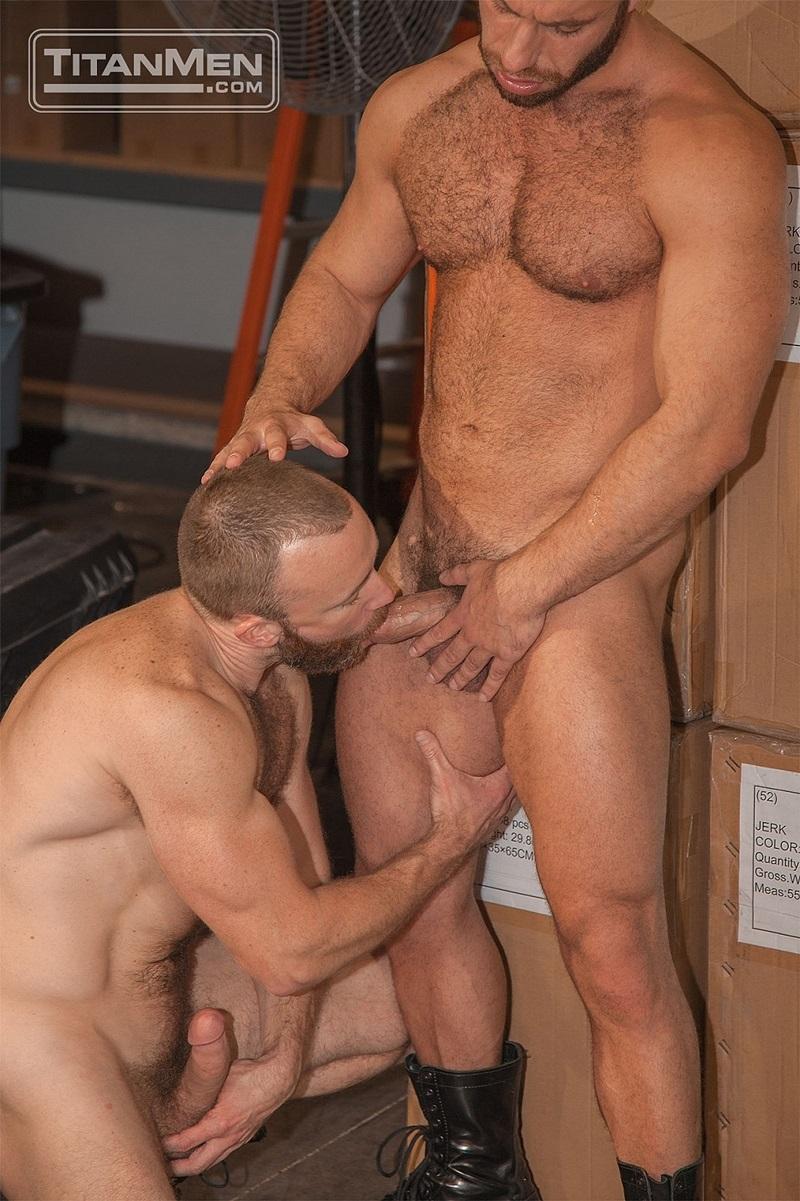 TitanMen-rough-naked-men-Nick-Prescott-Eddy-Ceetee-jockstrap-sucking-big-dick-muscles-tight-hardcore-fucking-bottom-stud-hairy-balls-006-gay-porn-sex-porno-video-pics-gallery-photo