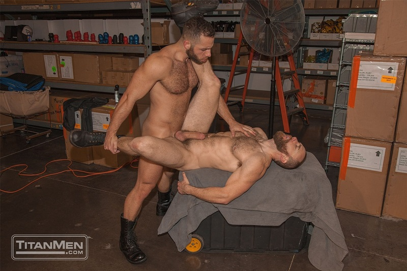 TitanMen-rough-naked-men-Nick-Prescott-Eddy-Ceetee-jockstrap-sucking-big-dick-muscles-tight-hardcore-fucking-bottom-stud-hairy-balls-013-gay-porn-sex-porno-video-pics-gallery-photo