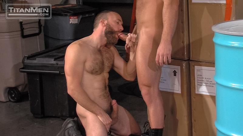 TitanMen-rough-naked-men-Nick-Prescott-Eddy-Ceetee-jockstrap-sucking-big-dick-muscles-tight-hardcore-fucking-bottom-stud-hairy-balls-021-gay-porn-sex-porno-video-pics-gallery-photo