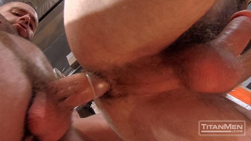 TitanMen-rough-naked-men-Nick-Prescott-Eddy-Ceetee-jockstrap-sucking-big-dick-muscles-tight-hardcore-fucking-bottom-stud-hairy-balls-024-gay-porn-sex-porno-video-pics-gallery-photo
