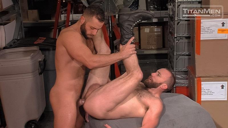 TitanMen-rough-naked-men-Nick-Prescott-Eddy-Ceetee-jockstrap-sucking-big-dick-muscles-tight-hardcore-fucking-bottom-stud-hairy-balls-029-gay-porn-sex-porno-video-pics-gallery-photo