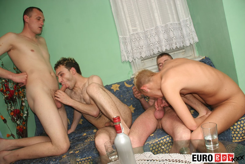 Euroboyxxx-hung-guys-uncut-cock-Phil-big-thug-blonde-Samir-hairy-slut-boy-arse-wank-jizz-bareback-ass-fucking-raw-twink-cum-dumpster-03-gay-porn-star-sex-video-gallery-photo