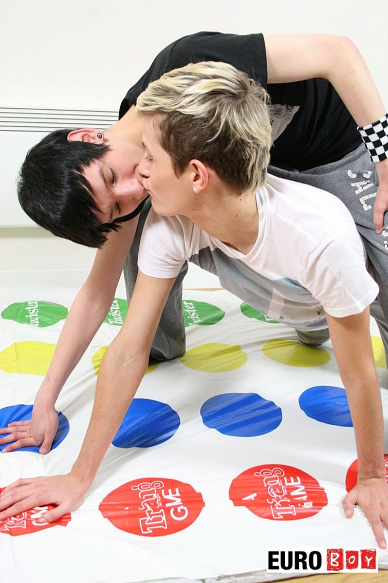 Euroboyxxx-sexy-Skylar-Blu-Kyle-Dickson-hairless-young-bodies-bottom-boy-rubber-dildo-anal-assplay-tight-ass-hole-big-thick-teen-cock-04-gay-porn-star-sex-video-gallery-photo