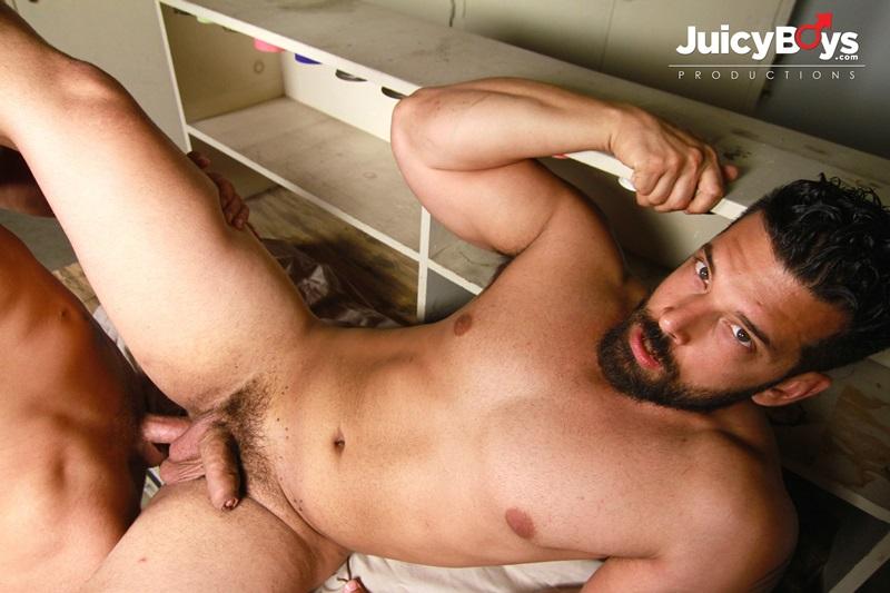 JuicyBoys-Marcus-Ruhl-hot-young-guys-Roman-Todd-fat-uncut-cock-fucking-tight-ass-shoots-huge-cum-load-man-hole-cumshot-cocksucking-09-gay-porn-star-sex-video-gallery-photo