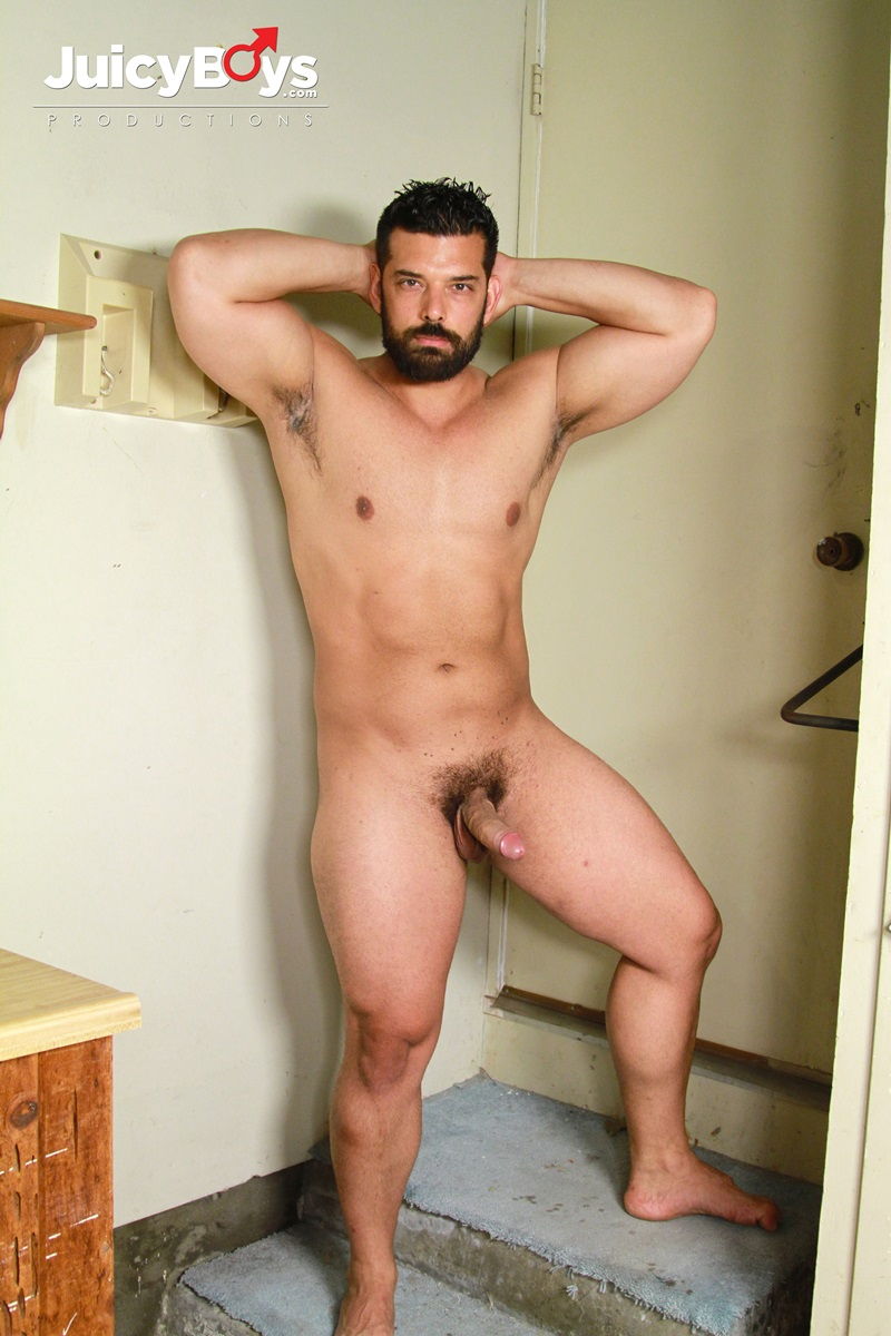 JuicyBoys-Marcus-Ruhl-hot-young-guys-Roman-Todd-fat-uncut-cock-fucking-tight-ass-shoots-huge-cum-load-man-hole-cumshot-cocksucking-14-gay-porn-star-sex-video-gallery-photo