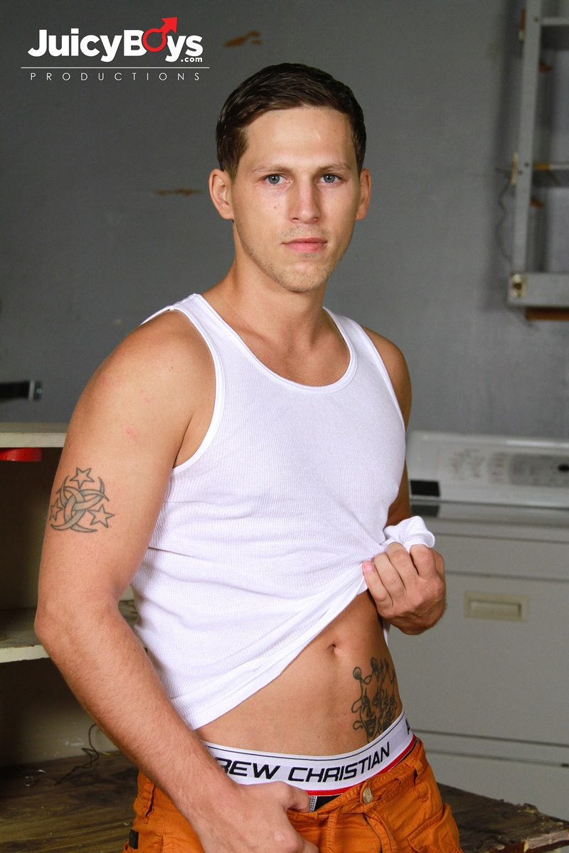 JuicyBoys-Marcus-Ruhl-hot-young-guys-Roman-Todd-fat-uncut-cock-fucking-tight-ass-shoots-huge-cum-load-man-hole-cumshot-cocksucking-16-gay-porn-star-sex-video-gallery-photo