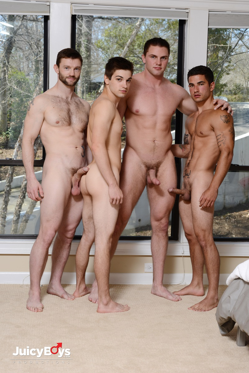 JuicyBoys-gang-bang-orgy-Johnny-Rapid-double-fucked-Dennis-West-Jake-Wilder-Vadim-Black-thick-cocks-hole-bare-cock-cocksucking-14-gay-porn-star-sex-video-gallery-photo