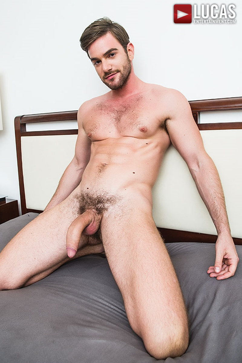 LucasEntertainment-nude-men-Zander-Craze-James-Castle-naked-guys-cocksucking-huge-massive-thick-long-cock-anal-rimming-ass-fucking-07-gay-porn-star-sex-video-gallery-photo
