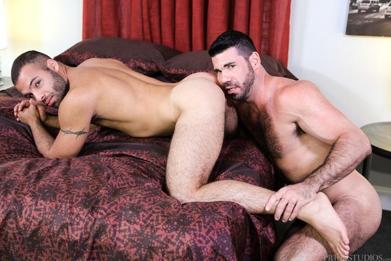 MenOver30-naked-dudes-Peter-Fields-Billy-Santoro-Braxton-Smith-stroking-hard-cock-threesome-sexy-men-suck-ass-rim-asshole-fuck-06-gay-porn-star-sex-video-gallery-photo