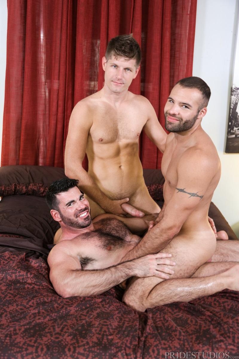 MenOver30-naked-dudes-Peter-Fields-Billy-Santoro-Braxton-Smith-stroking-hard-cock-threesome-sexy-men-suck-ass-rim-asshole-fuck-15-gay-porn-star-sex-video-gallery-photo