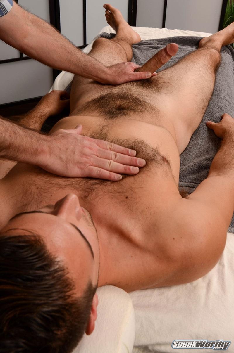 sauna club københavn sexnord net