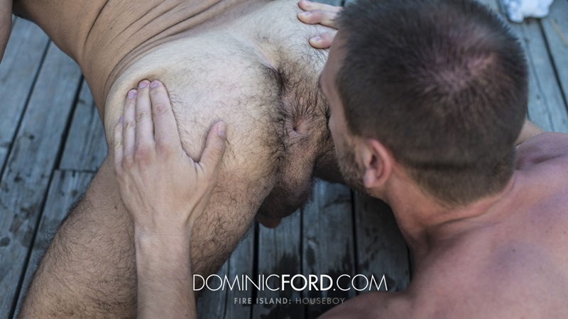DominicFord-naked-muscle-men-boy-Fire-Island-House-Boy-Hans-Berlin-huge-thick-dick-ass-fucks-Aaron-Steel-anal-rimming-cocksucker-11-gay-porn-star-sex-video-gallery-photo