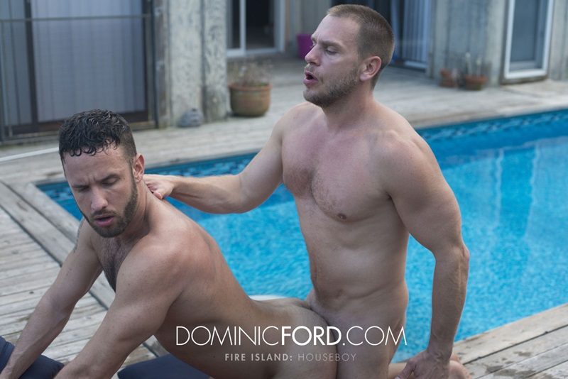 DominicFord-naked-muscle-men-boy-Fire-Island-House-Boy-Hans-Berlin-huge-thick-dick-ass-fucks-Aaron-Steel-anal-rimming-cocksucker-13-gay-porn-star-sex-video-gallery-photo