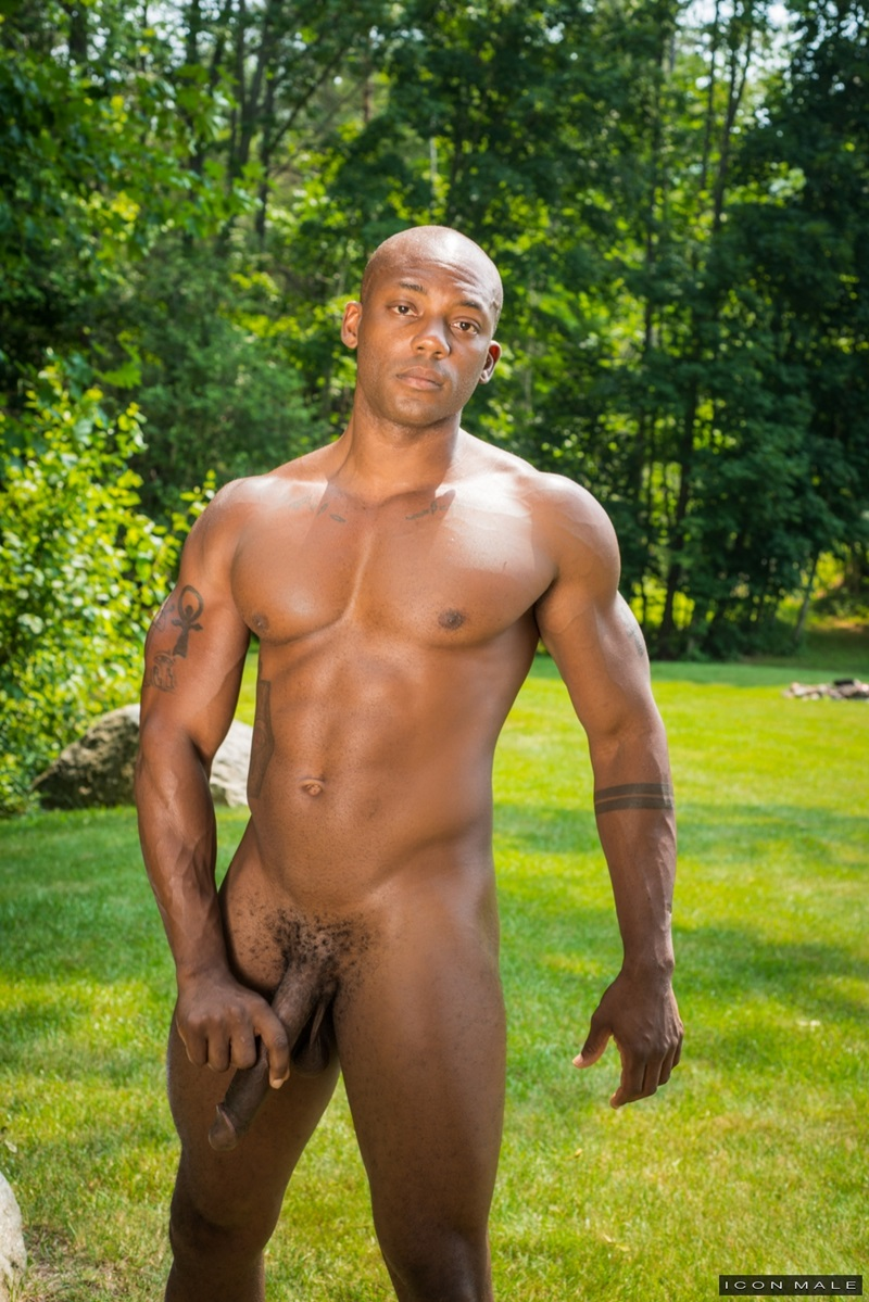 Opinion Nude male nick stars remarkable, rather