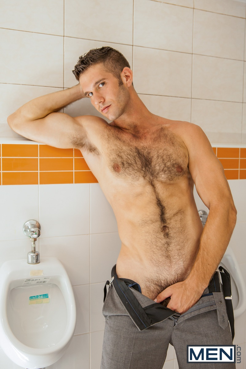 Men-com-Damien-Crosse-Jimmy-Fanz-stroking-sucking-big-hard-erect-long-cock-anal-fucking-bubble-butt-ass-hole-cocksucking-rimming-07-gay-porn-star-tube-sex-video-torrent-photo