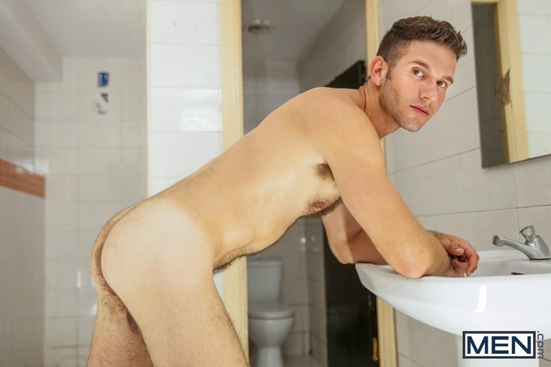 Men-com-Damien-Crosse-Jimmy-Fanz-stroking-sucking-big-hard-erect-long-cock-anal-fucking-bubble-butt-ass-hole-cocksucking-rimming-09-gay-porn-star-tube-sex-video-torrent-photo