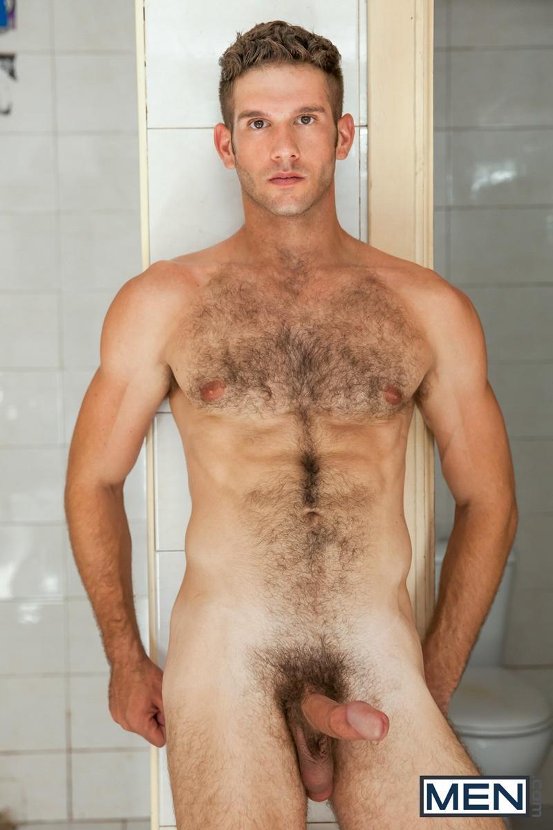 Men-com-Damien-Crosse-Jimmy-Fanz-stroking-sucking-big-hard-erect-long-cock-anal-fucking-bubble-butt-ass-hole-cocksucking-rimming-11-gay-porn-star-tube-sex-video-torrent-photo