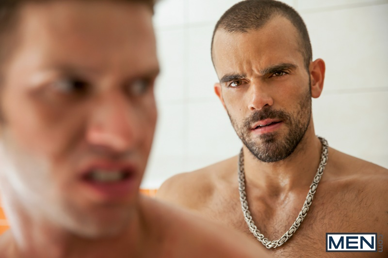 Men-com-Damien-Crosse-Jimmy-Fanz-stroking-sucking-big-hard-erect-long-cock-anal-fucking-bubble-butt-ass-hole-cocksucking-rimming-25-gay-porn-star-tube-sex-video-torrent-photo