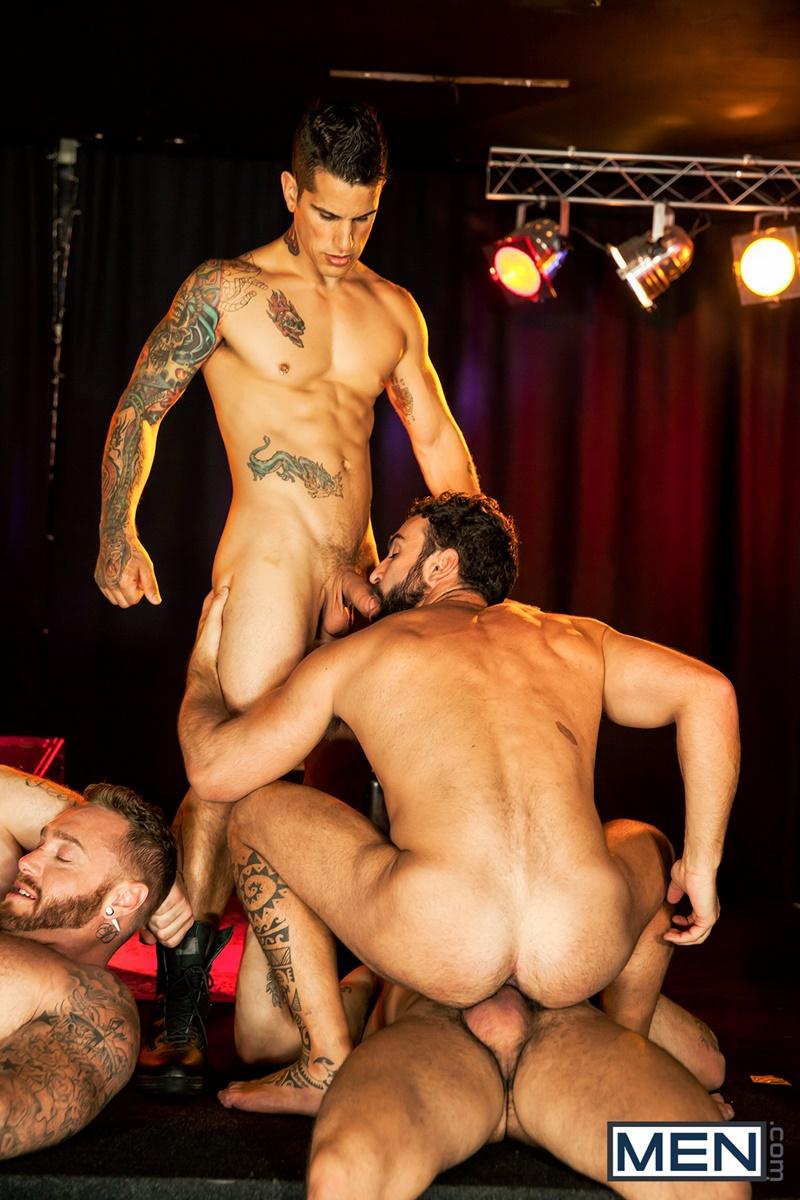 Men-com-Damien-Crosse-fuck-Abraham-Al-Malek-Pierre-Fitch-huge-cock-deep-throat-Jimmy-Fanz-Dominique-Hansson-hot-ass-suck-hot-cum-21-gay-porn-star-tube-sex-video-torrent-photo