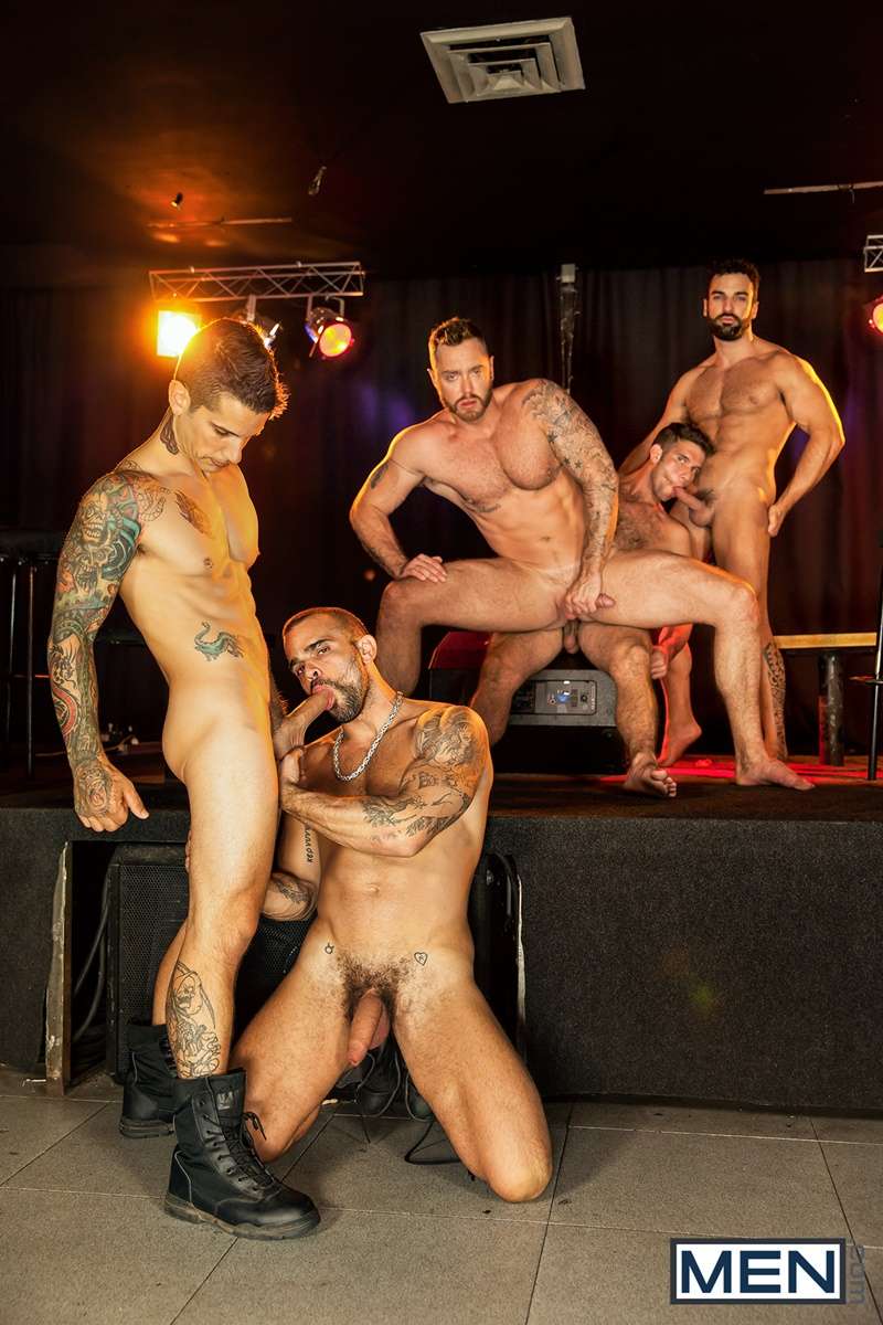Men-com-Damien-Crosse-fuck-Abraham-Al-Malek-Pierre-Fitch-huge-cock-deep-throat-Jimmy-Fanz-Dominique-Hansson-hot-ass-suck-hot-cum-23-gay-porn-star-tube-sex-video-torrent-photo