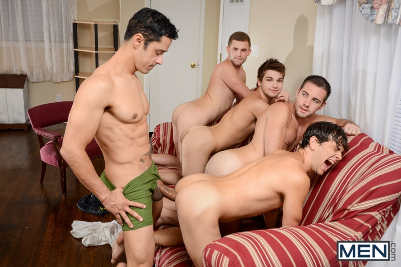 Men-com-naked-muscle-men-orgy-Rafael-Alencar-young-studs-fucked-massive-cock-Dylan-Knight-Jack-Radley-Zac-Stevens-Johnny-Rapid-ass-cocksuckers-11-gay-porn-star-sex-video-gallery-photo