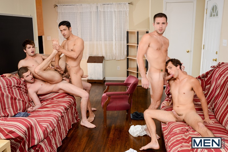Men-com-naked-muscle-men-orgy-Rafael-Alencar-young-studs-fucked-massive-cock-Dylan-Knight-Jack-Radley-Zac-Stevens-Johnny-Rapid-ass-cocksuckers-24-gay-porn-star-sex-video-gallery-photo