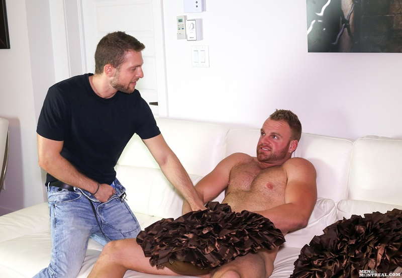 MenofMontreal-naked-muscle-men-Jimmy-Dube-Matthew-Parker-Hayden-Colby-massive-cock-horny-ass-straight-guy-balls-fucking-cocksucking-01-gay-porn-star-sex-video-gallery-photo